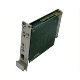 供应EPRO振动传感器