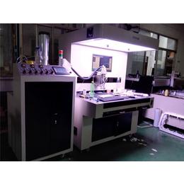 惠州点胶机-维度qy8千亿国际精度高-点胶机厂家