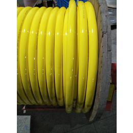栗腾工厂生产定制耐低温电缆