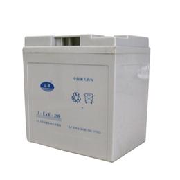 3-EVF-200电动三轮车高尔夫球车电瓶