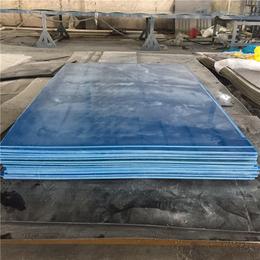 厦门高密度聚乙烯板-昊威橡塑源头好货-高密度聚乙烯板承重