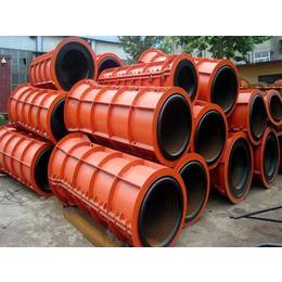 肥城兴达机械(图)-水泥管模具厂家直销-水泥管模具