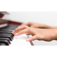 学习钢琴,是否一定要学习乐理?教你学习乐理的三个方法