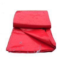 防水篷布是什么材质 防水篷布的工作原理
