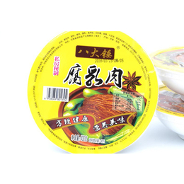 蒸扣碗菜-扣碗-河南新东方食品