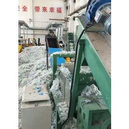 垃圾塑料清洗qy8千亿国际批发-扬州垃圾塑料清洗qy8千亿国际-山东金双联
