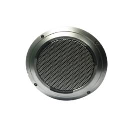 数字型环境降噪拾音器 SR-TL9