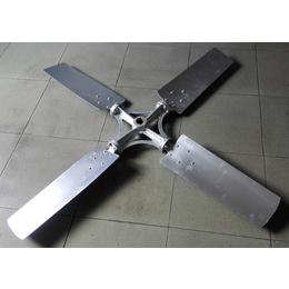 冷却塔-广东方形冷却塔风扇-方菱冷却qy8千亿国际(优质商家)