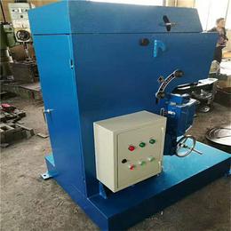 厂家直销固定式大型钢板坡口机GD-20平板倒角机电动坡口机