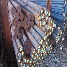 现货供应12Cr2Ni4H淬透性合金结构钢规格齐全