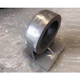 精密铸造厂-哈尔滨铸造厂-合肥鸿强(在线咨询)