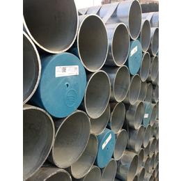 天津友发钢管厂家Q235B消防专用镀锌管南京地区现货批发销售