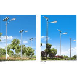 太阳能路灯-长治太阳能路灯现货-太原亿阳照明(优质商家)