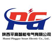陕西平高智能电气有限公司