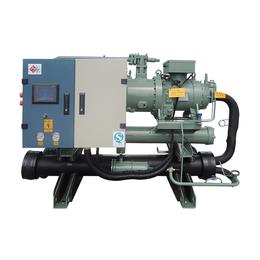 合肥冷水机-反应釜专用冷水机-恒星世季系统冷却专家