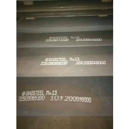 锰13耐磨板量大从优