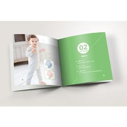 重庆母婴手册印刷 信息档案袋印刷