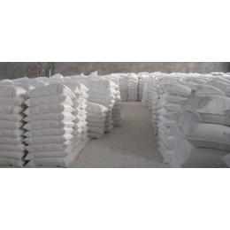 重质碳酸钙价格 选磐实新材料 亚博国际版