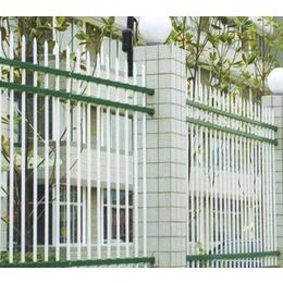 热镀锌护栏-荣亨金属公司-热镀锌护栏供应商