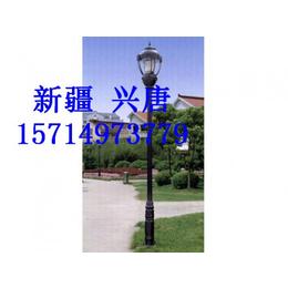 鞍山江苏天日科技FYZT8003市场报价缩略图