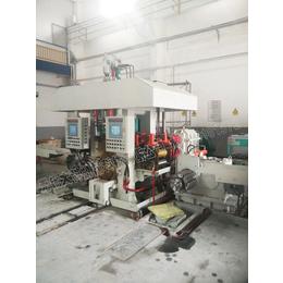 不锈钢轧机厂家-无锡大科机械科技公司-黑龙江不锈钢轧机