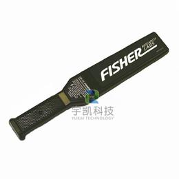 供应美国Fisher CW-10金属探测器