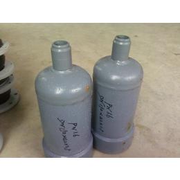 上海锈炉疏水盘-锈炉疏水盘生产厂家-源益管道(推荐商家)