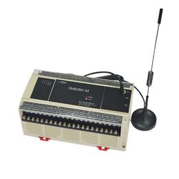 GPRS RTU 40路AD模拟量采集器 4至20mA