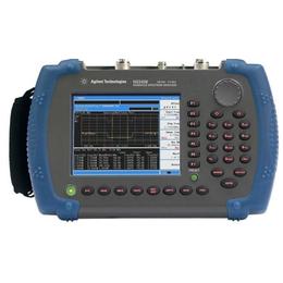 河南频谱仪-国电仪讯科技公司 -频谱仪经销商