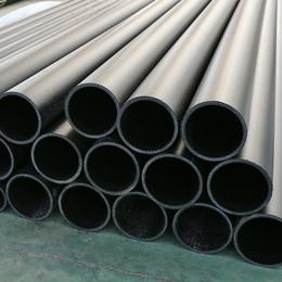 徐州市政给水管圣大管业供应钢丝网骨架复合管