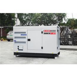 箱子式400A柴油发电电焊机
