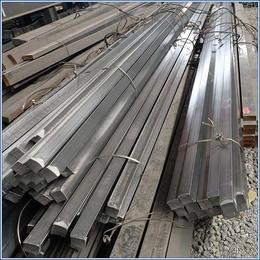 德源钢材-冷拔方钢制作-临沂冷拔方钢