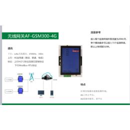 天津市排污单位生产排污设施工况用电监测系统