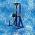 厂家现货供应高速剪切分散机 油漆涂料搅拌机 电动升降搅拌qy8千亿国际缩略图3