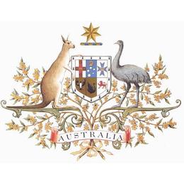 C出国劳务澳大利亚悉尼农场招聘月入三万不是梦--缩略图