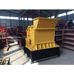 环保制砂生产线配置下来多少钱-铭德矿山在线咨询-罗田县制砂机