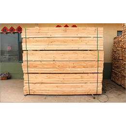 南宁建筑木方 辉煌木业 杉木方条 价廉质优 缩略图