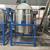 专1业制定各种非标搅拌罐 全不锈钢防腐涂料搅拌机 耐腐蚀缩略图3