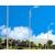 山东路灯照明-山东本铄新能源-路灯缩略图1