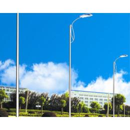 山东路灯照明-山东本铄新能源-路灯缩略图
