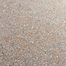伟艺石材(图)-五莲红荔枝面密度-五莲红荔枝面
