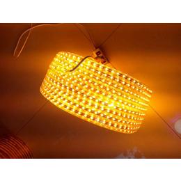 沈阳LED灯生产厂-原嘉铭(在线咨询)-沈阳LED灯