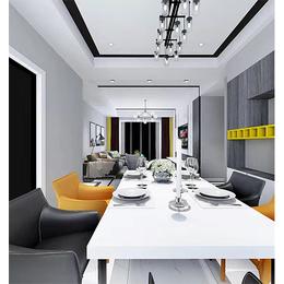 装饰设计报价-当阳装饰设计-宜昌创意装饰装修工程