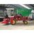 丰沃机械全国出售(图)-单行玉米青贮机-青贮机缩略图1