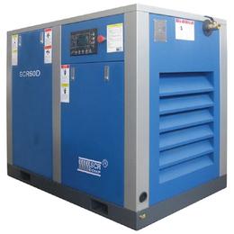 220伏空气压缩机型号-众茂机电-武鸣空气压缩机型号