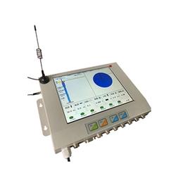 湖南塔机安全监测系统-安徽聚正-塔机安全监测系统费用