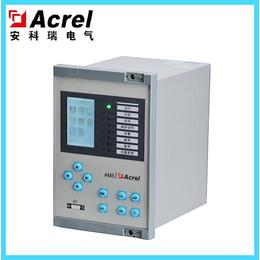 以太网通讯变压器保护装置厂家AM5SE-T