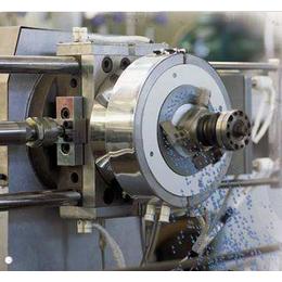 恭乐GL65-150超高浓度炭黑母粒造粒机厂家及工艺介绍