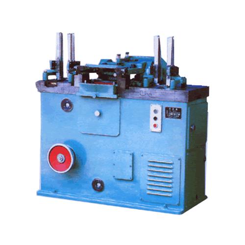 方盖印胶机