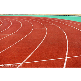 天津硅pu球场-奥创之星体育设施安装